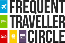 Frequent Traveller Circle